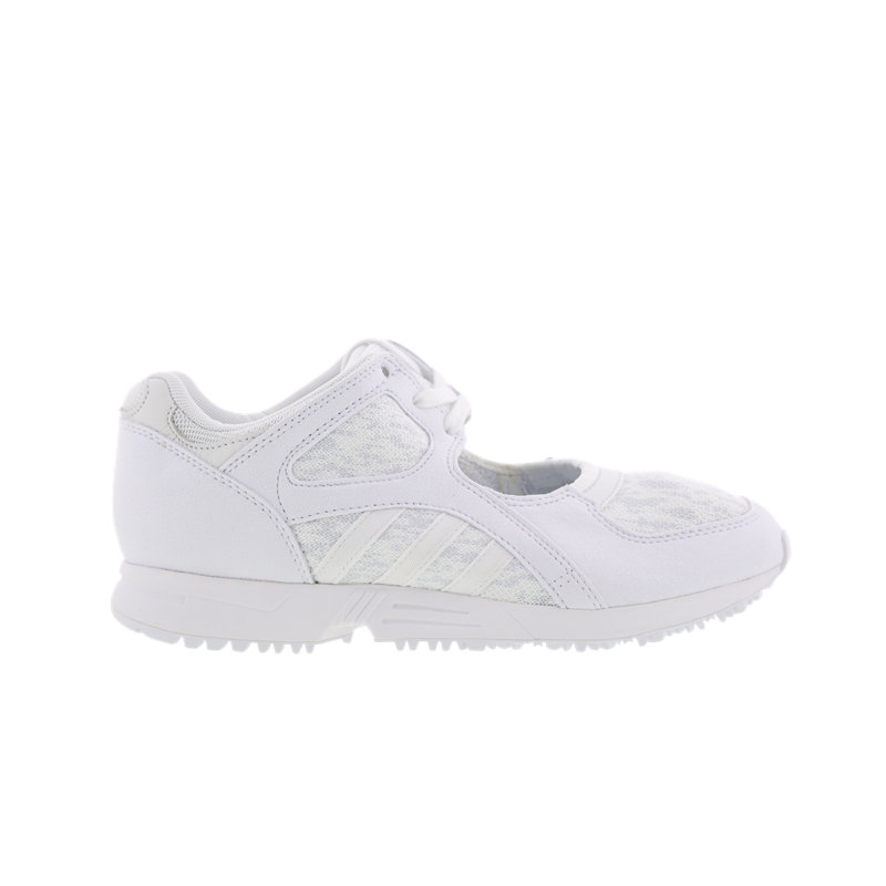 Adidas Equipment damessneaker wit