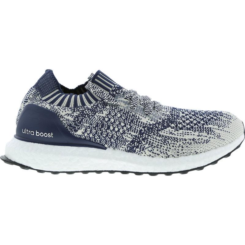 Adidas Ultra Boost damessneaker wit