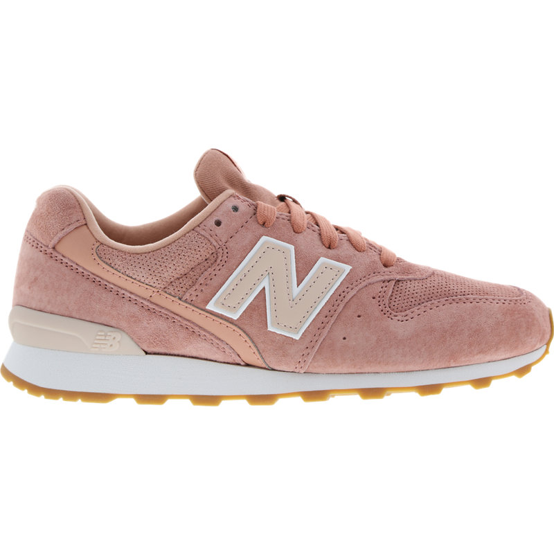 new balance dames 996 sale