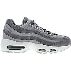 separation shoes cf459 5d782 Shoptagr | Nike Air Max 95 Lx Women Shoes by Nike