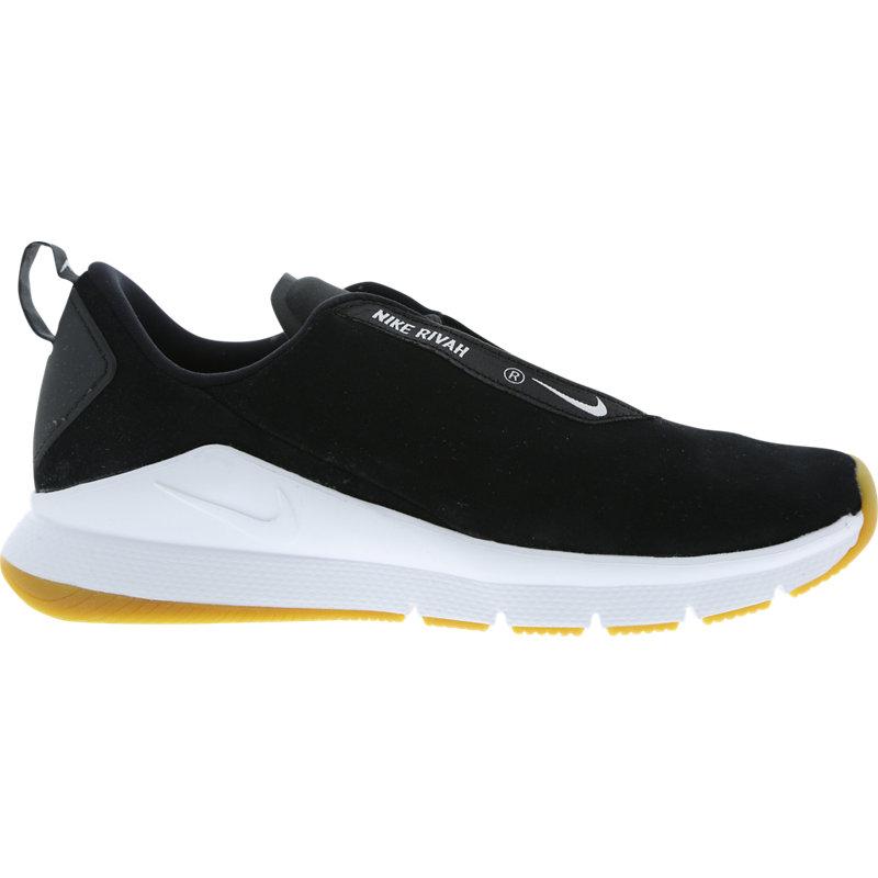 the best attitude 76b28 b962c Nike Rivah Prm - Women Shoes Thumbnail Image