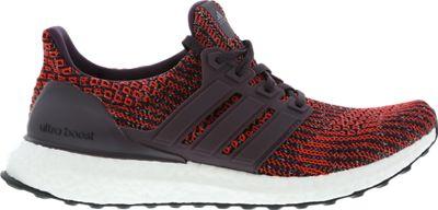 85f26dfee6cbe3 adidas Ultra Boost - Damen Schuhe