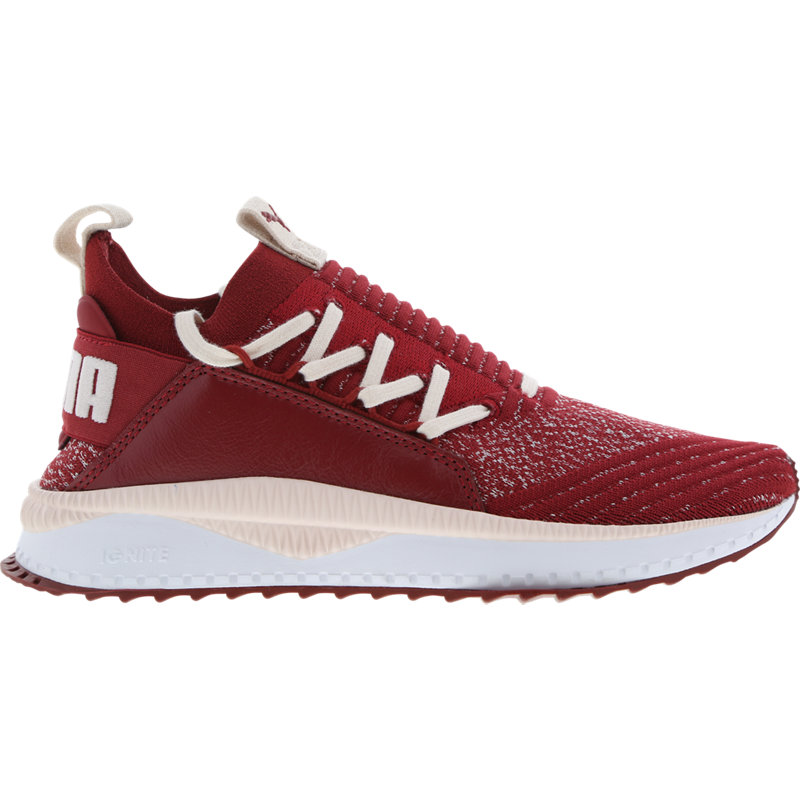 puma tsugi jun rouge