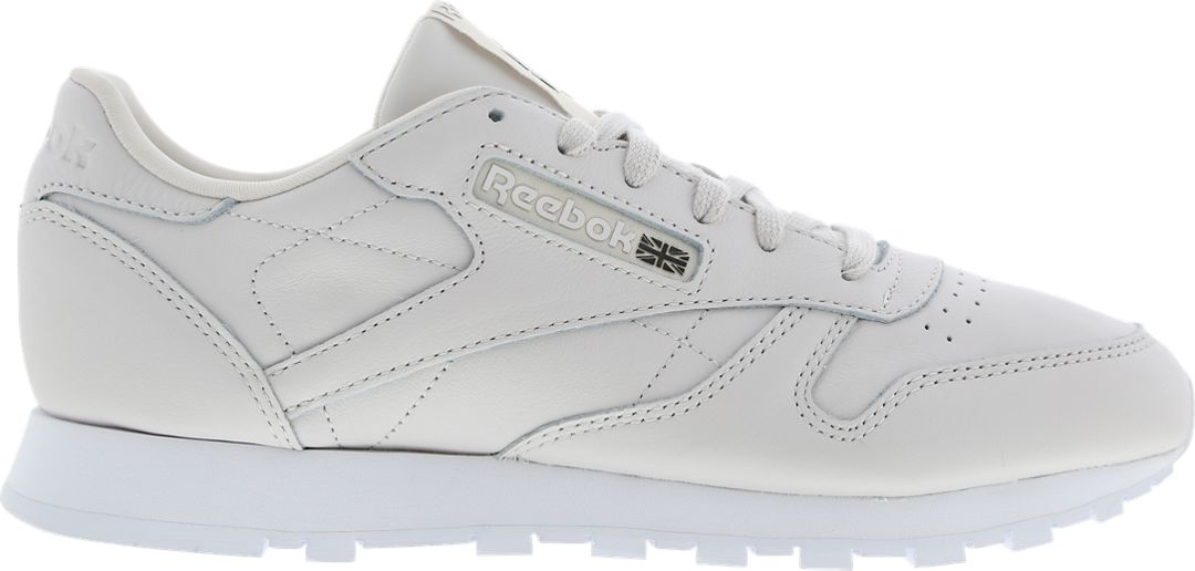 REEBOK CLASSIC LEATHER X FACE REEBOK