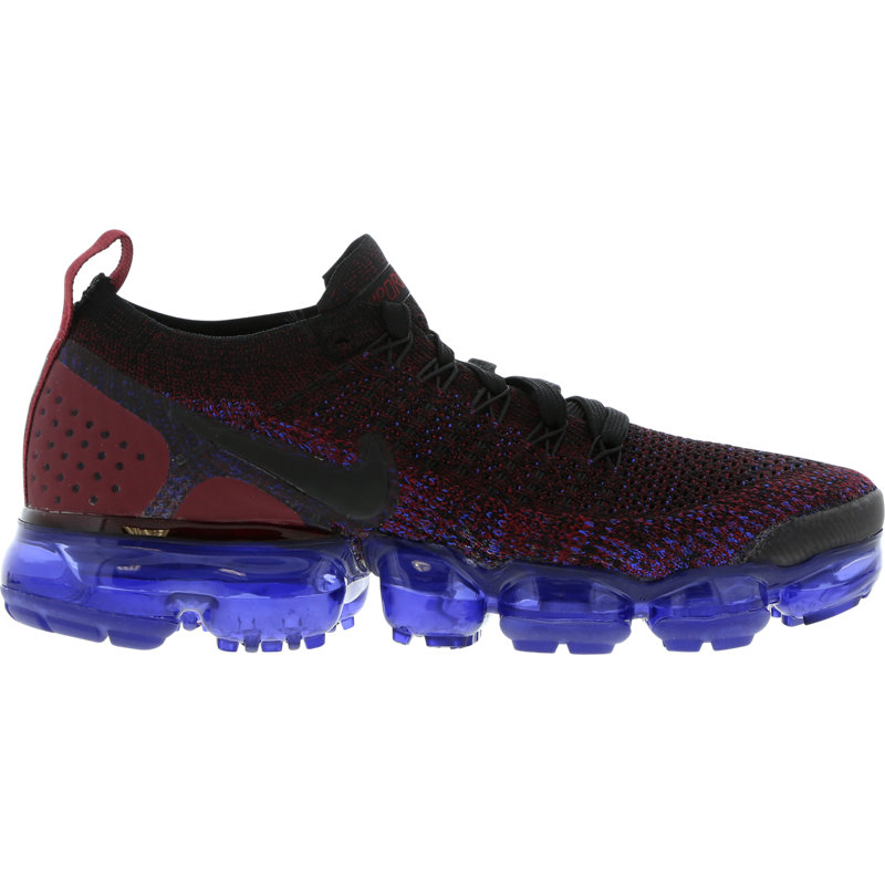 Air VaporMax 2 Team Red Racer Blue (W)