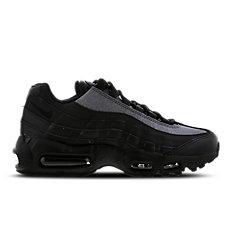 nike air max 95 femme foot locker