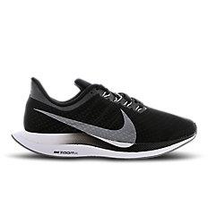 Nike Zoom Pegasus 35   Femme Chaussures by Foot Locker