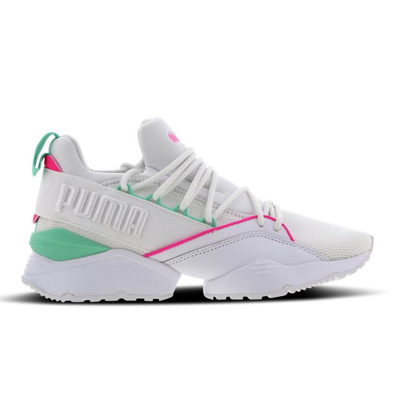 Muse Maia Damen Schuhe