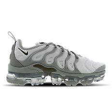 low priced 7f548 f9fa9 FOOT LOCKER. Nike Air Vapormax Plus - Femme Chaussures