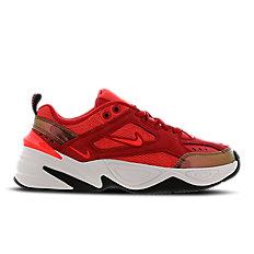 Nike M2k Tekno Rich Clash   Femme Chaussures by Foot Locker