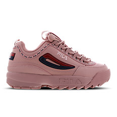 Shoptagr | Fila Disruptor Ii Repeat Women Shoes by Foot Locker