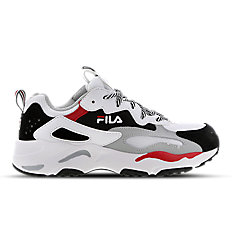 Fila Ray Tracer - Women Shoes