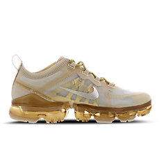Nl Schoenen Locker Air 2019 Dames Nike By Vapormax Foot w8qAW0I