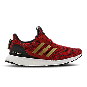 pretty nice 10bc1 41495 Ultra Boost X Game Of Thrones House Lannister - Women