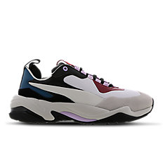 Puma Thunder Rive Droite   Femme Chaussures by Foot Locker