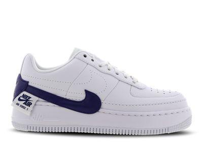 NIKE Nike Air Force 1 Jester - Damen Schuhe