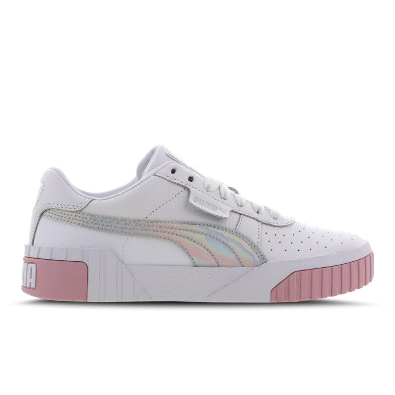 Puma Cali - Damen Schuhe