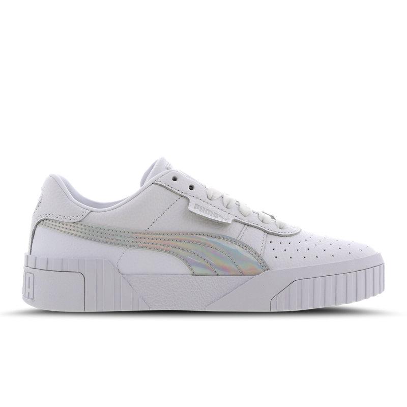 Cali Damen Schuhe