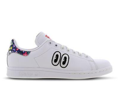 ADIDAS adidas Stan Smith X Gaiiery - Damen Schuhe