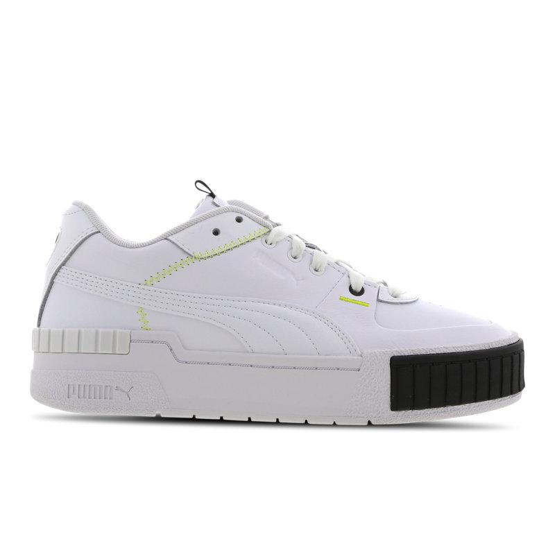 puma -  Cali Sport - Damen Schuhe