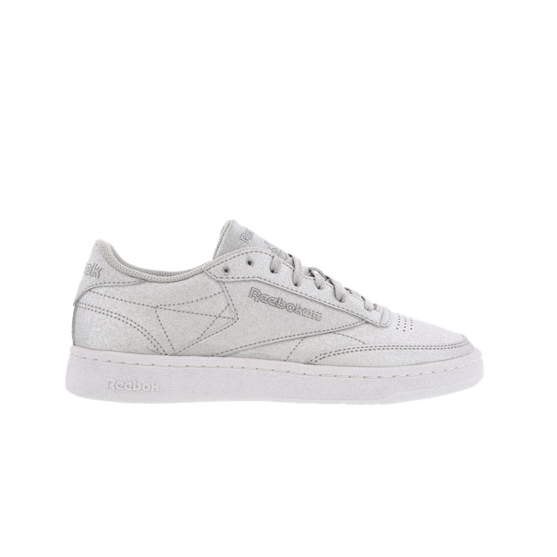 Reebok Club C All Over Diamond - Women Shoes Image