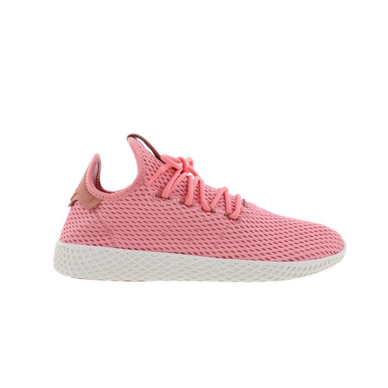 adidas -  Pharrell Williams Tennis HU - Damen Schuhe