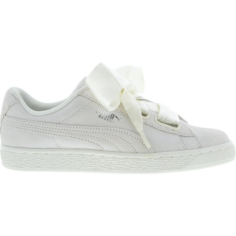Basket Heart Ns Damen Schuhe