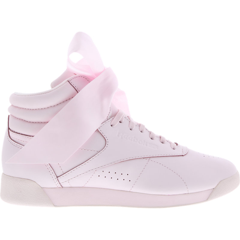 Freestyle Hi Satin Bow Damen Schuhe