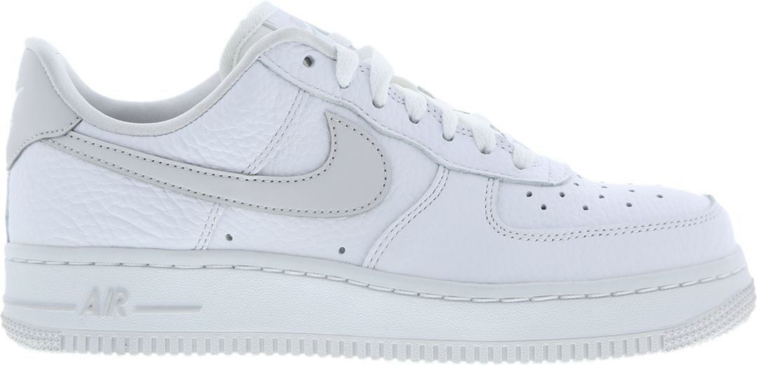 NIKE AIR FORCE 1 07 SE NIKE