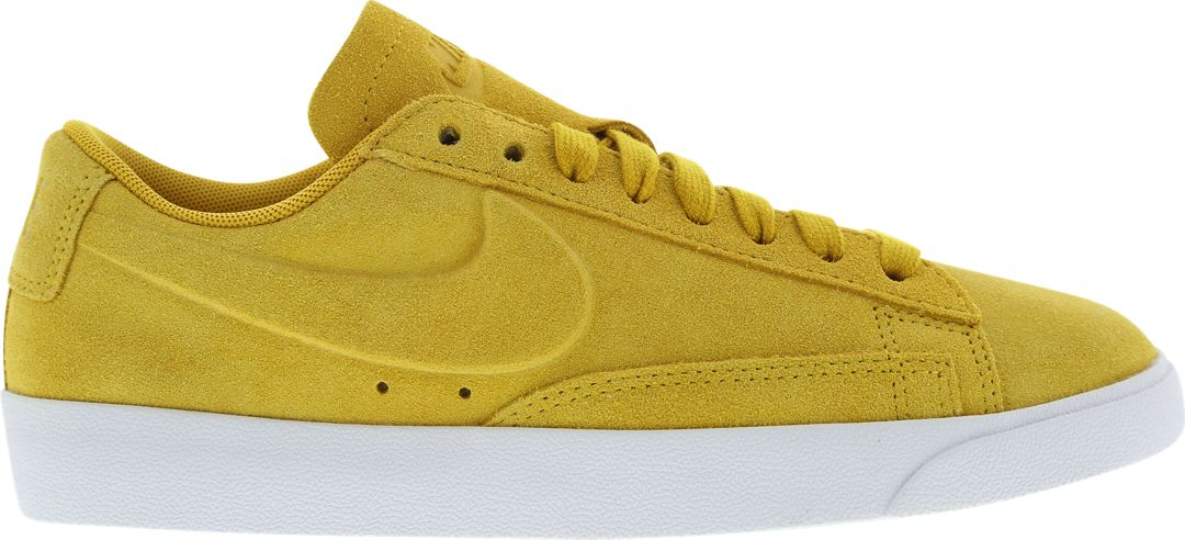 NIKE BLAZER LOW SD NIKE