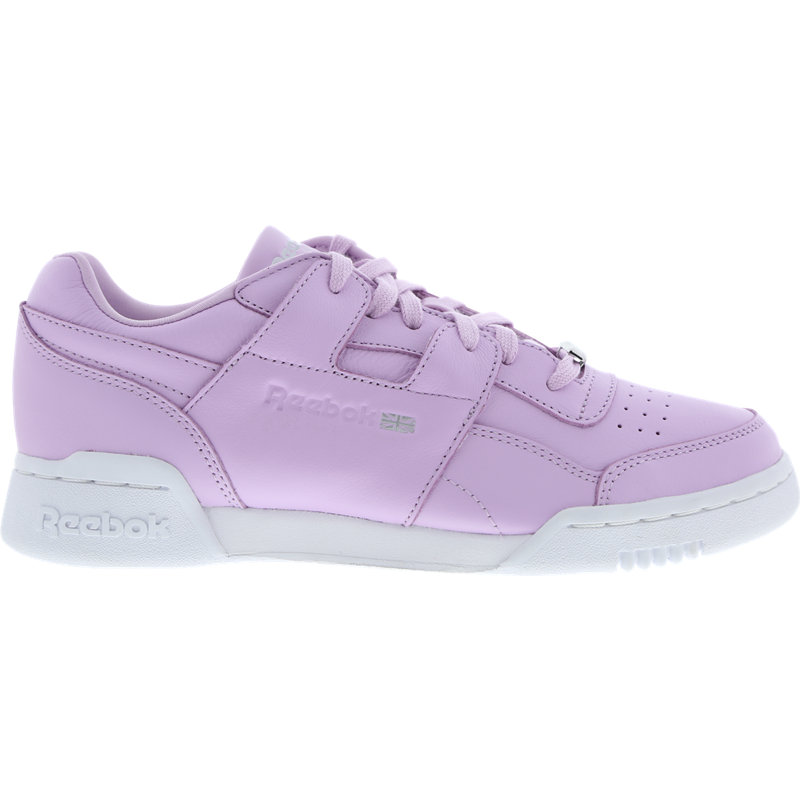 Workout Muted Damen Schuhe