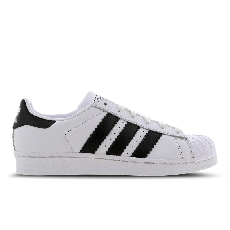 Adidas Superstar Maat 35 sneakers kopen | BESLIST.be | Ruime