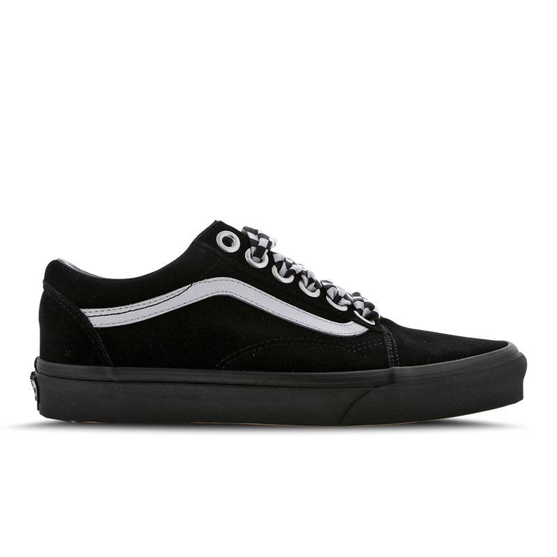 Old Skool Damen Schuhe