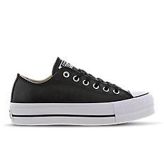 Converse Chuck Taylor Lift   Femme Chaussures by Foot Locker