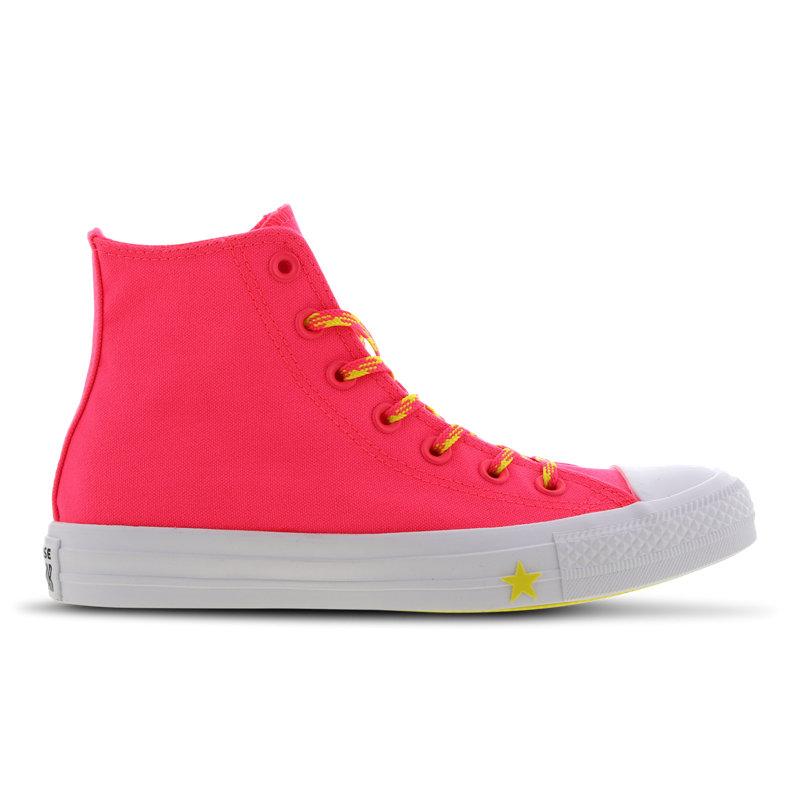 Chuck Taylor All Star High Damen Schuhe