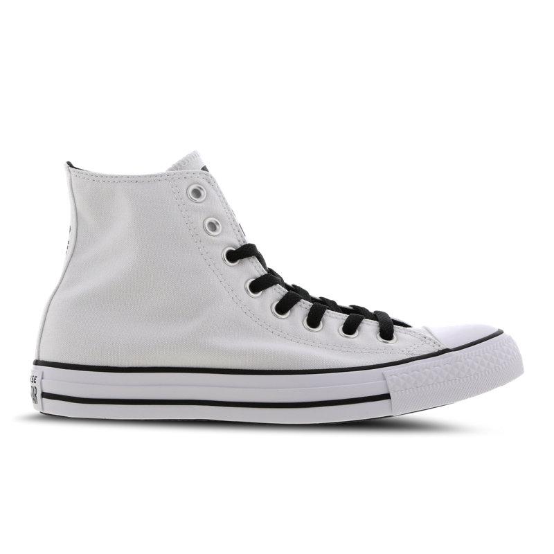 Chuck Taylor All Star Low Damen Schuhe