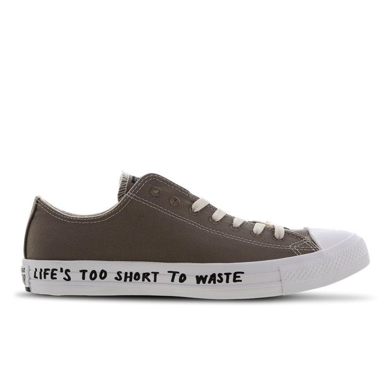 Chuck Taylor All Star Renew Low Damen Schuhe