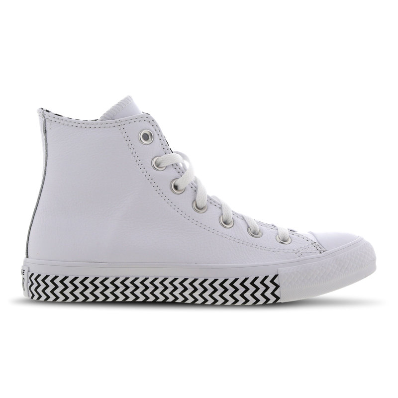 Chuck Taylor All Star Mission-V High Damen Schuhe