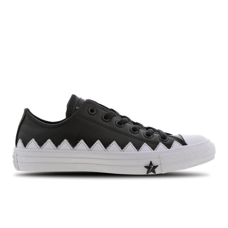 Chuck Taylor All Star Mission-V Low Damen Schuhe