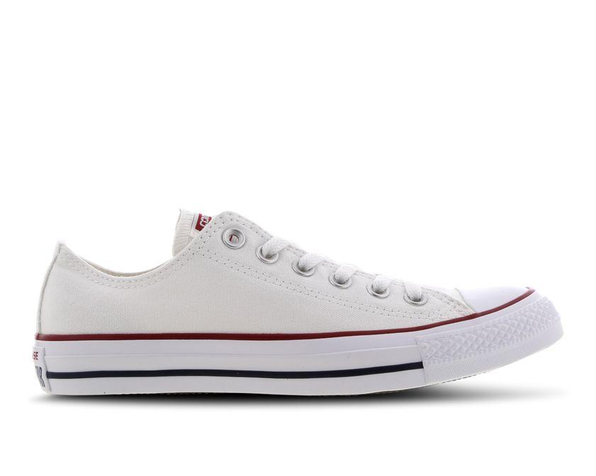 Converse Chuck Taylor All Star Ox - Femme Chaussures