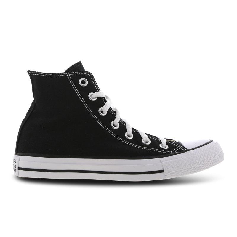 Converse Chuck Taylor All Star High Damen Schuhe