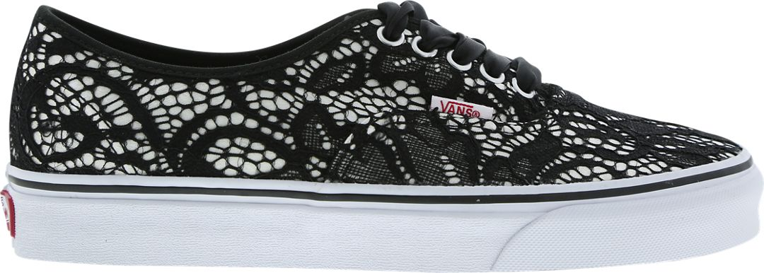 VANS UA AUTHENTIC LACE VANS