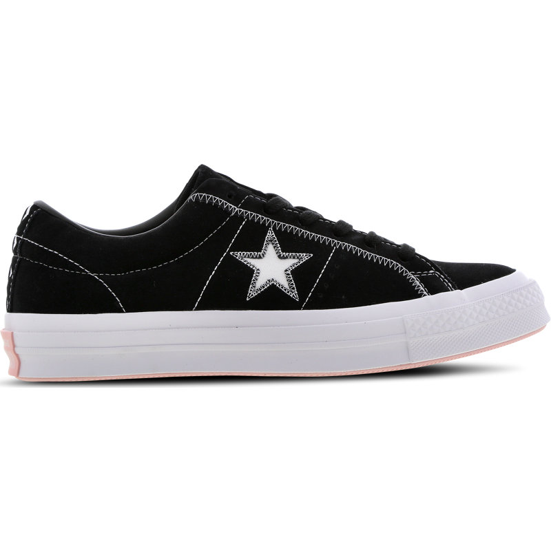 One Star Damen Schuhe