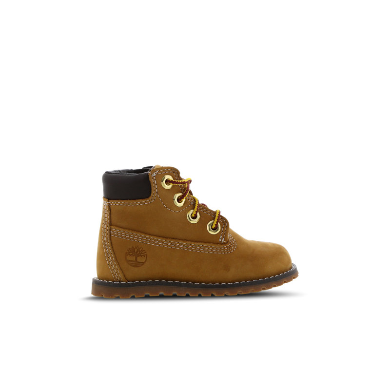 """Timberland 6"""" Classic Boot Baby Boots"""