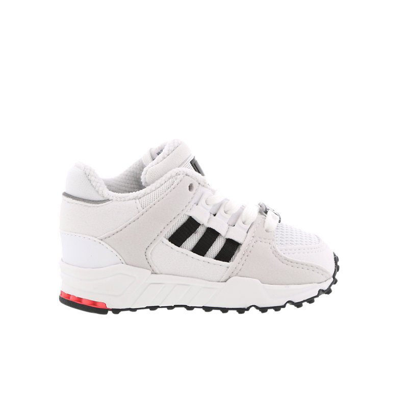 adidas eqt support baby