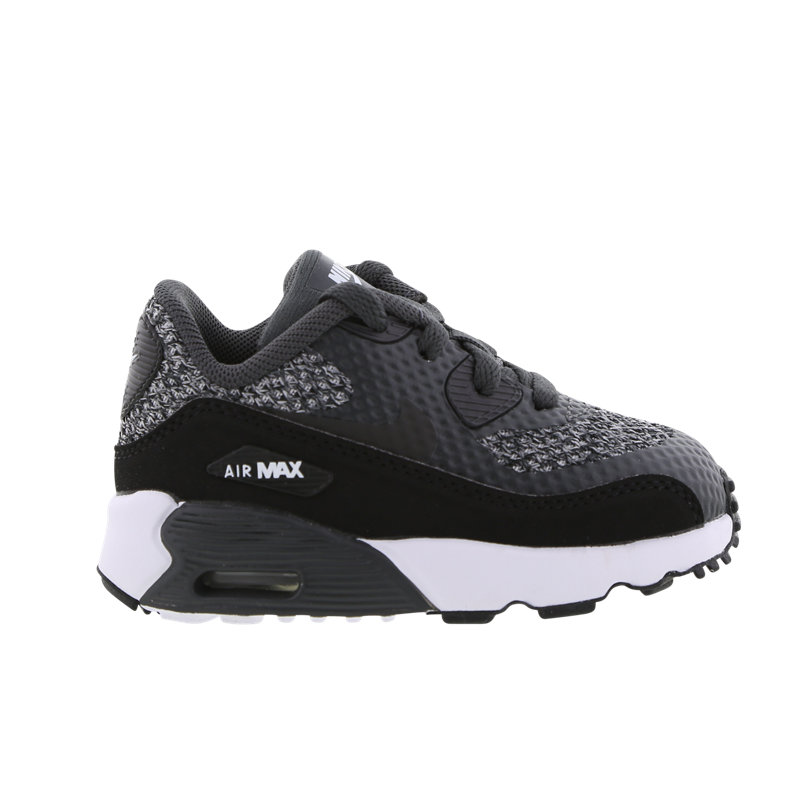 6a50d3f61289 Nike Air Max 90 Ultra 2.0 Se - Baby Shoes Image