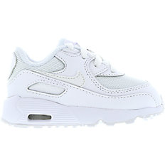 ba4d537c1d5 nike-air-max-90-mesh---baby-shoes by