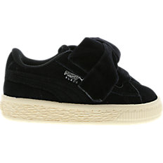 "Puma Suede Heart ""Velvet Pack""   Baby Shoes by Puma"
