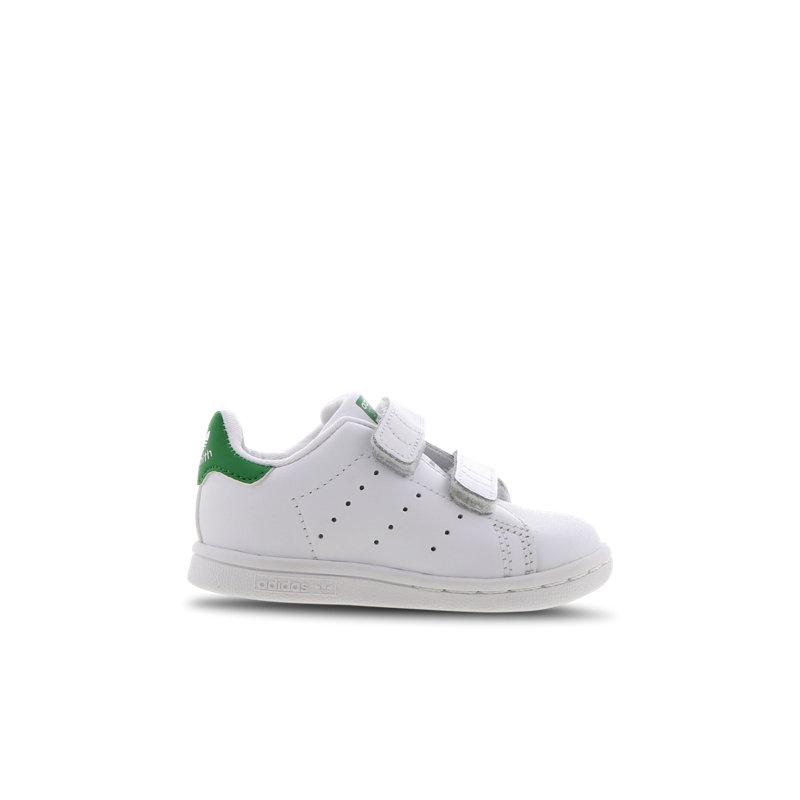3186048716e Asics Baby sneakers kopen? | +150 modellen - theSneaker.nl