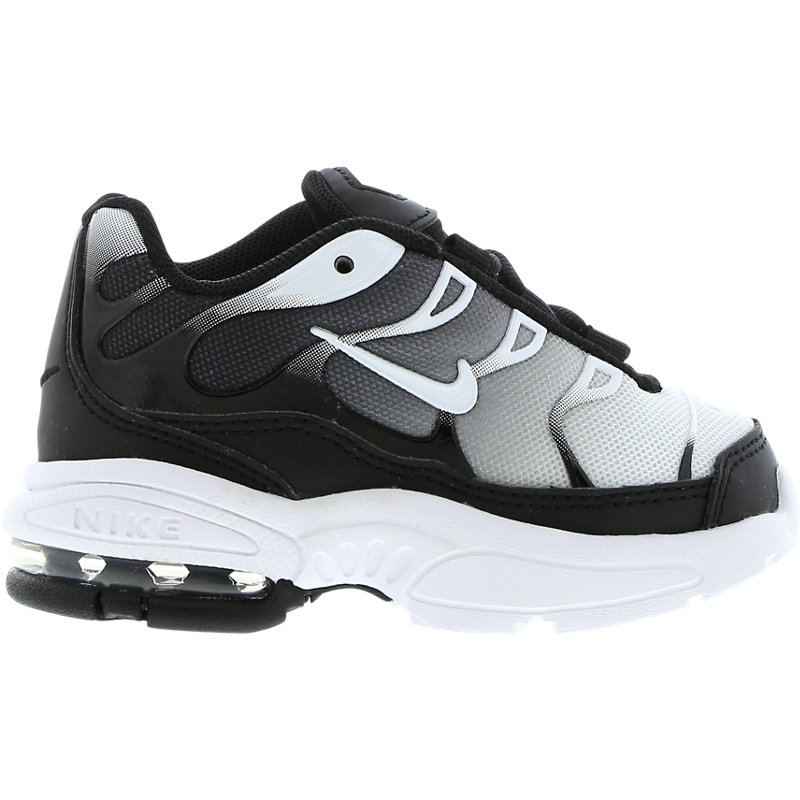 e09ad4fef8 Nike Tuned 1 - Baby Shoes | 314730-077 | FOOTY.COM